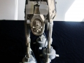 at-at-final-update-builded-14