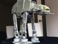 at-at-final-update-builded-2-7