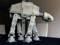 at-at-final-update-builded-2-9