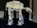 at-at-final-update-builded-24