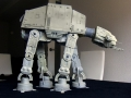 at-at-final-update-builded-4