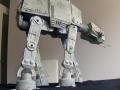 at-at-final-update-builded-5