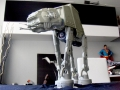 at-at-final-update-builded-6