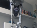 at-at-final-update-builded-8