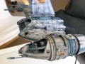 Star Wars B-WING Final Model (24)