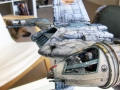 Star Wars B-WING Final Model (25)