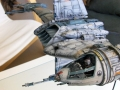 Star Wars B-WING Final Model (26)