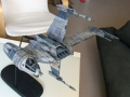 Star Wars B-WING Final Model (30)