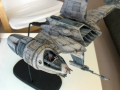 Star Wars B-WING Final Model (31)