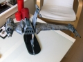 Star Wars B-WING Final Model (39)