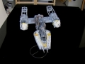 star-wars-y-wing-final-shots-and-compositions-23
