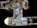 star-wars-y-wing-final-shots-and-compositions-40