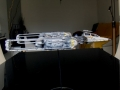 star-wars-y-wing-final-shots-and-compositions-46