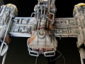 star-wars-y-wing-final-shots-and-compositions-50