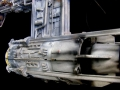star-wars-y-wing-final-shots-and-compositions-53