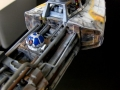 star-wars-y-wing-final-shots-and-compositions-55