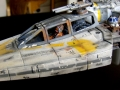star-wars-y-wing-final-shots-and-compositions-57