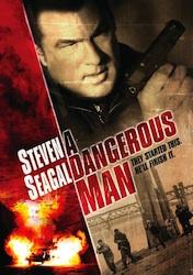 A-Dangerous-Man-2010.jpg