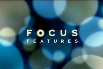 FocusFeaturesLogo