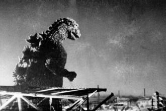 Godzilla_bridge
