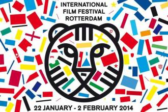 IFFR2014