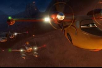 Planes_Header 2