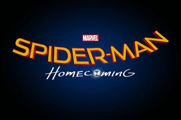 spiderman_web2