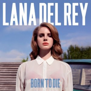 Born-To-Die-LP-0