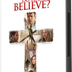 Do-You-Believe-0