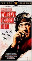 Twelve O'Clock High