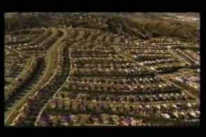 American Drug War: The Last White Hope (2007)
