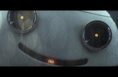 Blinky™ (2010)
