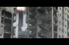 Escape from City-17: Part Two (2011)