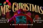Mr. Christmas (2012)