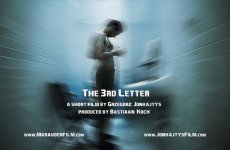 The 3rd Letter (2010)
