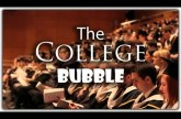 The College Bubble (2014)