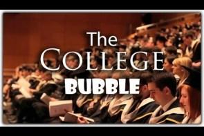 The College Bubble (2014)