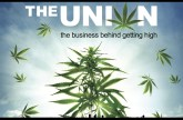The Union: The Business Behind Getting High (2007)