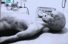 The World's Greatest Hoaxes: Secrets Finally Revealed (1999)