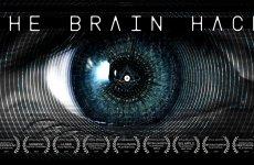 The Brain Hack (2014)