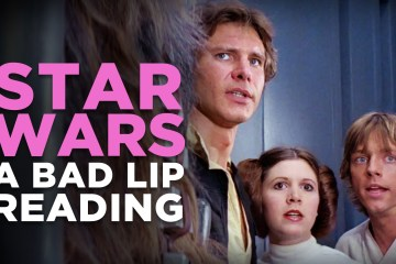 star-wars-bad-lip-reading