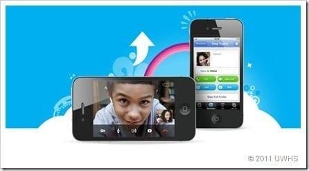 skype-for-iphone-hero-2_thumb1_thumb