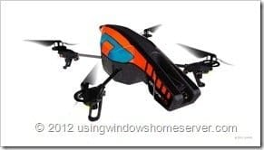 ARDrone2_Outdoor_BLUE_Left_View_thum