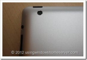 UWHS - the New iPad - 10