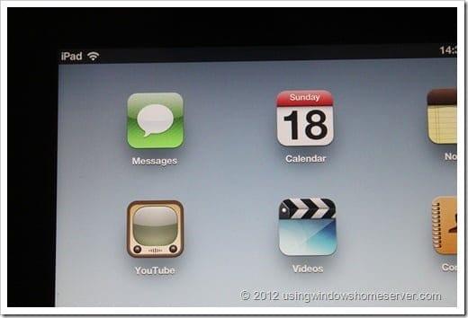 UWHS - the New iPad - 17