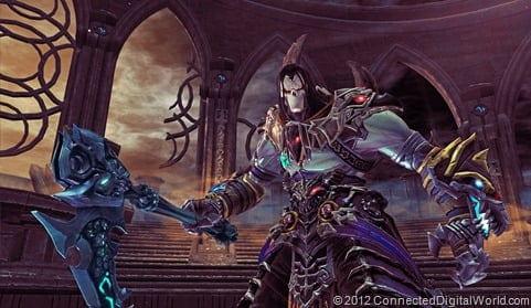 Darksiders_II_OnlineReview_HighEndArmor