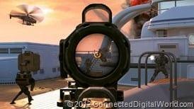 4032Call-of-Duty-Black-Ops-II_Hijack_thumb.jpg