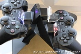 CDW Review of the Konnet Power Pyramid for PS3 - 8