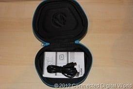 CDW review of the Arctic P311 headphones - 4