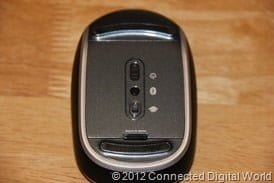 CDW review of the Microsoft Sculpt Touch Mouse - 14